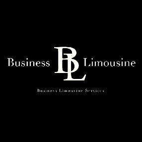 Business limousine BRUXELLES
