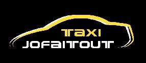 TAXI JOFAITOUT Navettes aéroports et gares internationales 0496 45 39 30 CHIEVRES