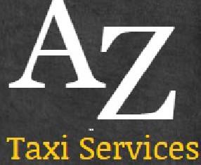 AZ Taxi OTTIGNIES LOUVAIN LA NEUVE