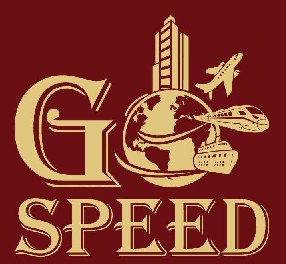 Go Speed ATTRE