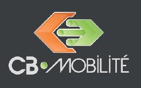 CB Mobilité MODAVE