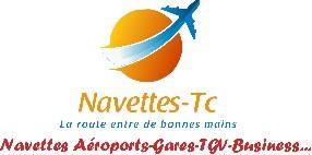 Navettes-TC ATH