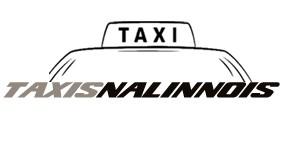 Taxis Nalinnois NALINNES