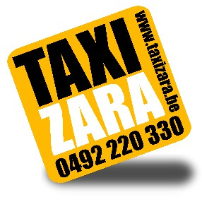 TaxiZara Huy, Wanze,Amay, Marchin et environs. 24h/ 24 et 7j/7. Tél: 0492 220 330 HUY
