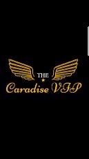 Caradise VIP EVERE