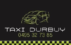 Taxi Durbuy DURBUY
