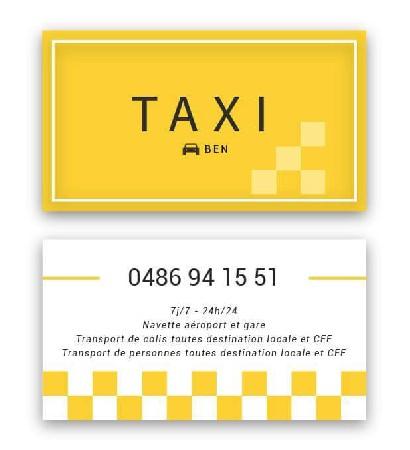 Taxi Ben disponible 24h sur 24 et 7 jours sur 7 pour tout vos trajet  nous travaillons principalement sur Enghien et régions avoisinantes. Téléphoner nous sans tardé